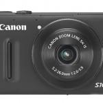 günstige Canon S100 gesucht